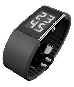 【送料無料】腕時計 デジタルウォッチrosendahl watch ii gents digital 43103