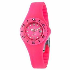 【送料無料】腕時計 ゼリー#toywatch jelly women039;s quartz watch jy13ps
