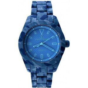 【送料無料】腕時計 ビロードtoywatch velvety vva03bl