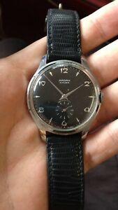 【送料無料】腕時計 15 ardan rubis orologioardan 15 rubis orologio