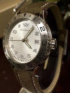 【送料無料】腕時計 オロロジィリップウォッチorologio philip watch