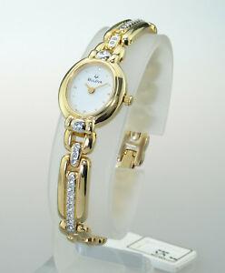 【送料無料】腕時計 レディースジュエリー