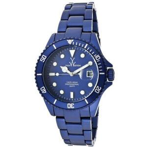 【送料無料】腕時計 メタリックtoywatch metallic me10bl