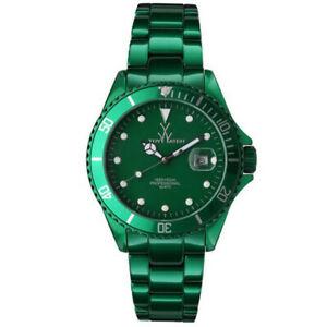 【送料無料】腕時計 メタリックグラムtoywatch metallic me03gr
