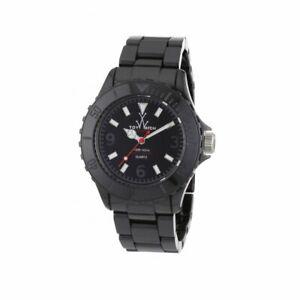 【送料無料】腕時計 セラミックtoywatch ceramic cm02bk