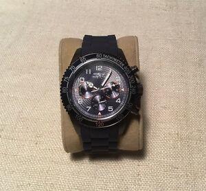 【送料無料】腕時計 スペシャリティモデルメンズステンレススチールクオーツクロノグラフウォッチinvicta specialty model 15419 mens stainless steel quartz chronograph watch