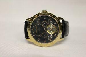 【送料無料】腕時計 ニュートンメンズウォッチton sons a0302 herrenuhr automatik ht0219