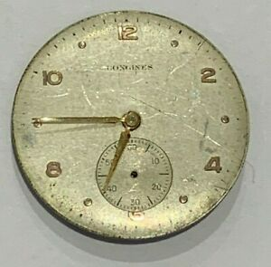 【送料無料】腕時計 メッカニスモmeccanismo longines
