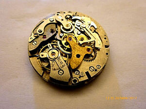 【送料無料】腕時計 セミlanderon l248 semicompleto