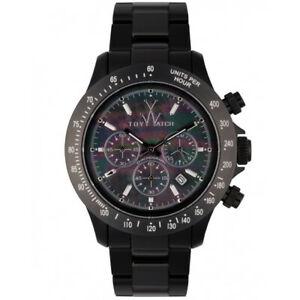【送料無料】腕時計 toywatch heavy metal hm21bkgu