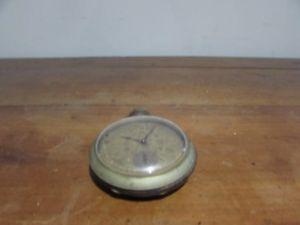 【送料無料】腕時計 ノートルダムデュ・コックancien rgulateur montre a gousset coq