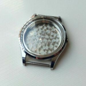 【送料無料】腕時計 カサビンテージlongines cassa vintage acciaio inox ref713514 936