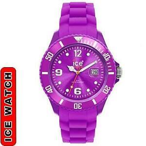 【送料無料】腕時計 ミハエルダドナヌオーヴォicewatch sipeus09 orologio da polso donna nuovo e originale it