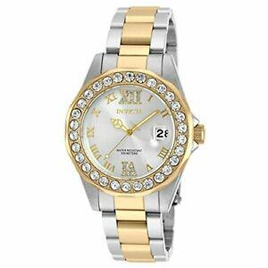 【送料無料】腕時計 プロダイバーステンレススチールウォッチinvicta pro diver 20215 stainless steel watch
