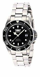 【送料無料】腕時計 プロダイバーコレクションinvicta mens 8926 pro diver collection automatic watch