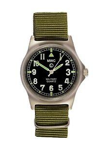 【送料無料】腕時計 ウォッチスクリューケースバックオリーブストラップ
