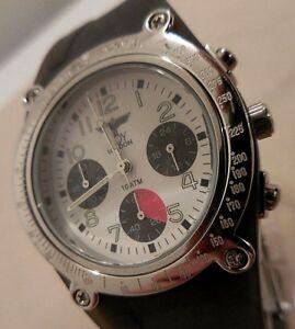 【送料無料】腕時計 ロンドンモデルデプレシジョンスポーツデジョリープレゼンテーションchronographe boy london1976,model de precision sport de jolie presentation,tbe