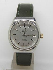 【送料無料】腕時計 ブレスレットヴィンテージmontre bracelet 034;solvil et titus genve034; mouvement ff st 964n vers1970 vintage