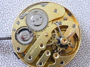 【送料無料】腕時計 アンティークポケットウォッチポケットウォッチオーガユニオン