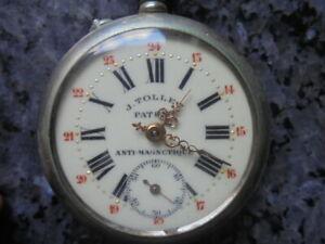 【送料無料】腕時計 ベルサイズbelle grosse montres roskopf