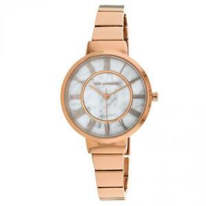 【送料無料】腕時計 テッド#クラシックスチールケースクオーツブレスレットted lapidus women039;s classic 34mm steel bracelet amp; case quartz watch a0714uarx