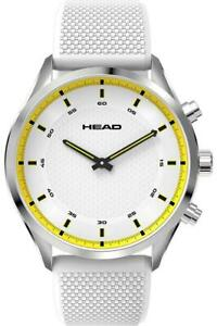 【送料無料】腕時計 ダhead he00203_it orologio da polso uomo nuovo e originale it