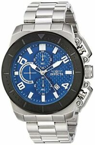 【送料無料】腕時計 プロダイバーステンレススチールミリメンズカジュアルウォッチ23405 invicta 48mm mens pro diver stainless steel casual watch