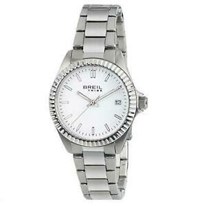【送料無料】腕時計 ダドナヌオーヴォbreil ew0218 orologio da polso donna nuovo e originale it