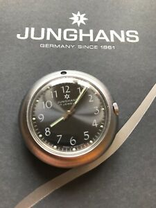 【送料無料】腕時計 レトロウォッチjunghans taschenuhr nos retro