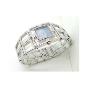 breil solo glam quarzo al analogico tw1110 acciaio acciaio アルソロテンポorologio b 【送料無料】腕時計 tempo