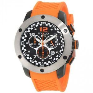 【送料無料】腕時計 グランプリウォッチmulco prix mw26313085 watch