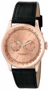 【送料無料】腕時計 ビンテージコレクション6752 invicta 44mmmens vintage collection watch