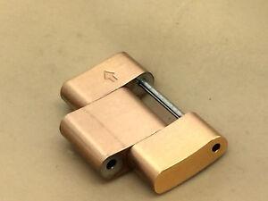 腕時計 モデルローズゴールドトーンメンズウォッチリンクinvicta model 12473 rose gold tone mens watch extra link 20mm l437