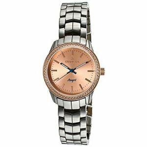 【送料無料】腕時計 セラミックスセラミックウォッチinvicta ceramics 14912 ceramic watch