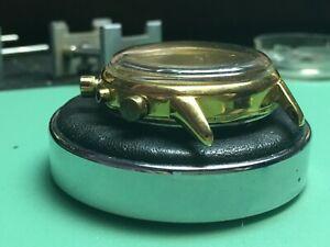 【送料無料】腕時計 ケースクロノグラフcase  chronograph  valjoux 7733