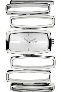 【送料無料】腕時計 ウォッチスイスクオリティユーロalfex damenuhr 5571001 quarz schweizer qualitt uvp 285 eur