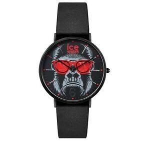 【送料無料】腕時計 ウォッチice watch chlcnyrd41l16 chinese affe
