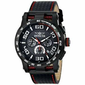 【送料無料】腕時計 ラリーシリコンクロノグラフウォッチinvicta s1 rally 15905 silicone chronograph watch