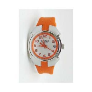 【送料無料】腕時計 セクターアルソロテンポorologio sector expander 130 r3251195003 al quarzo analogico solo tempo acciaio
