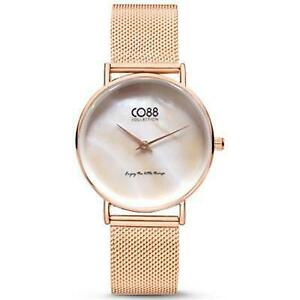 【送料無料】腕時計 ダドナヌオーヴォco88 8cw10052 orologio da polso donna nuovo e originale it
