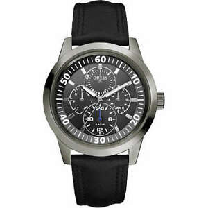 【送料無料】腕時計 guess w10584g1
