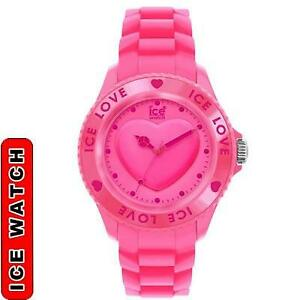 【送料無料】腕時計 ミハエルダドナヌオーヴォicewatch lopkus10 orologio da polso donna nuovo e originale it