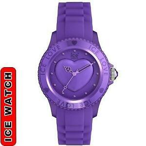 【送料無料】腕時計 ミハエルダドナヌオーヴォicewatch lolrus11 orologio da polso donna nuovo e originale it