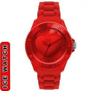 【送料無料】腕時計 ミハエルダドナヌオーヴォicewatch lordus10 orologio da polso donna nuovo e originale it