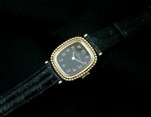 【送料無料】腕時計 レディマニュアルビンテージウォッチdeman watch ** lady manuale vintage nos