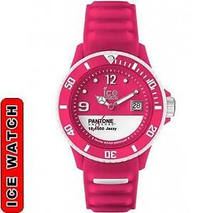 【送料無料】腕時計 ミハエルパンダドナヌオーヴォicewatch panbcjazus13 orologio da polso donna nuovo e originale it