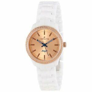 【送料無料】腕時計 セラミックスセラミックウォッチinvicta ceramics 14908 ceramic watch