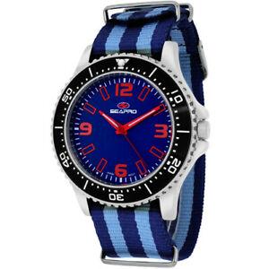 【送料無料】腕時計 メンズウォッチseapro mens sp5313nbl tideway watch