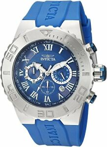 【送料無料】腕時計 メンズプロダイバークオーツステンレススチールポリウレタンinvicta mens pro diver quartz stainless steel and polyurethane watch 24775