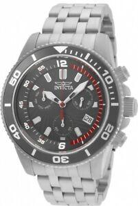 【送料無料】腕時計 #ステンレススチールプロダイバーモデルinvicta men039;s stainless steel watch pro diver model 24654 i63